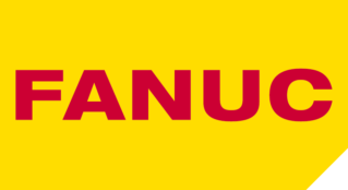 Fanuc — Centres d'usinage verticaux - compacts
